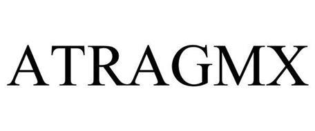 ATRAGMX
