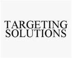 TARGETING SOLUTIONS