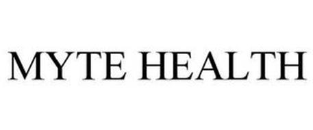 MYTE HEALTH
