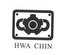 HWA CHIN