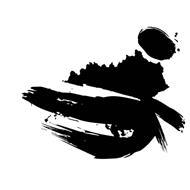 Hwang's Martial Arts, II Inc.