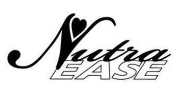 NUTRA EASE