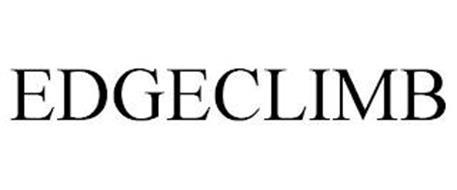 EDGECLIMB
