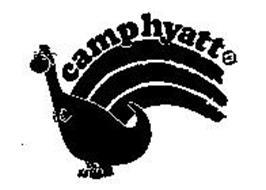 CAMP HYATT