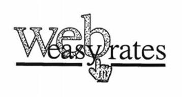WEB EASY RATES
