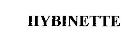 HYBINETTE