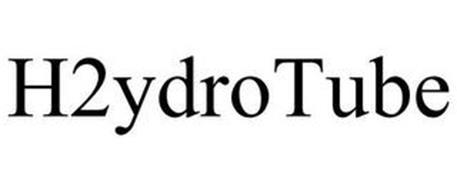 H2YDROTUBE
