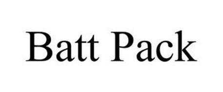 BATT PACK