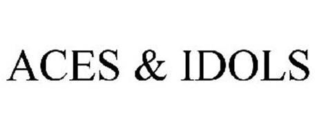 ACES & IDOLS