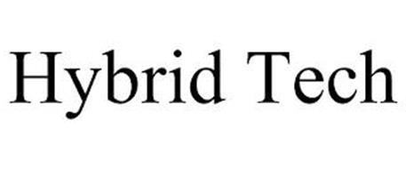 HYBRID TECH