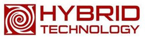 H HYBRID TECHNOLOGY
