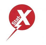 STAT-X