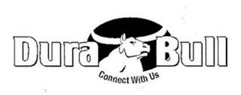 DURA BULL CONNECT WITH US