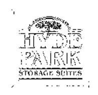 HYDE PARK STORAGE SUITES