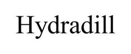 HYDRADILL