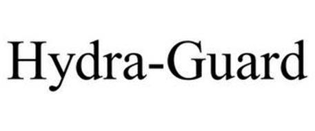 HYDRA-GUARD