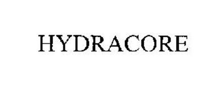 HYDRACORE