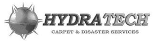 HYDRATECH CARPET & DISASTER SERVICES
