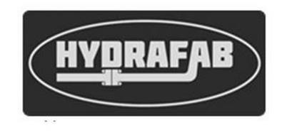 HYDRAFAB