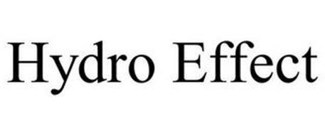 HYDRO EFFECT
