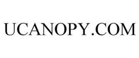UCANOPY.COM