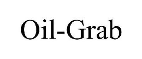 OIL-GRAB