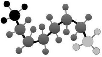 Hydrocarbon Filtration, LLC