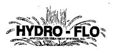 HYDRO-FLO WASTEWATER TREATMENT SYSTEMS, INC.