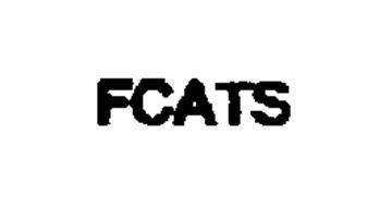 FCATS
