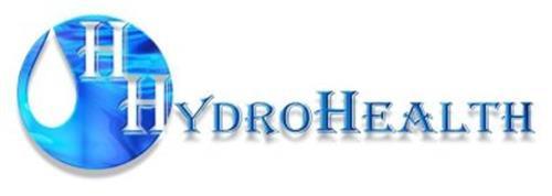 H HYDROHEALTH