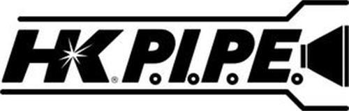 HK P.I.P.E.