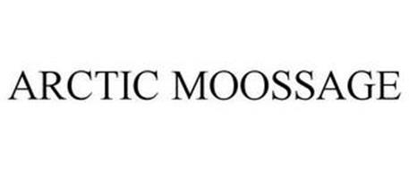 ARCTIC MOOSSAGE