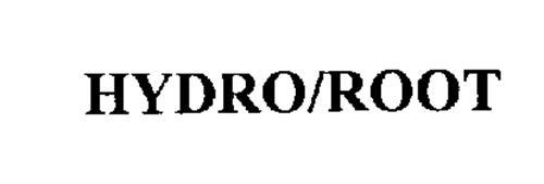 HYDRO/ROOT