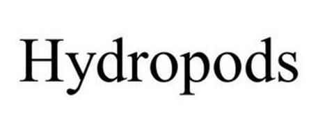 HYDROPODS