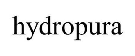 HYDROPURA