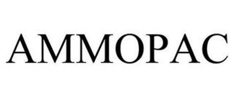 AMMOPAC