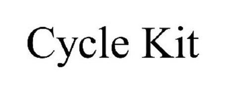 CYCLE KIT