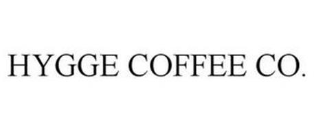 HYGGE COFFEE CO.