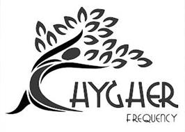 HYGHER FREQUENCY