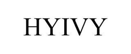 HYIVY