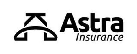 A ASTRA INSURANCE