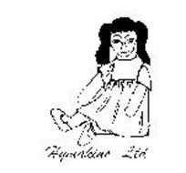 HYMAKINS LTD.