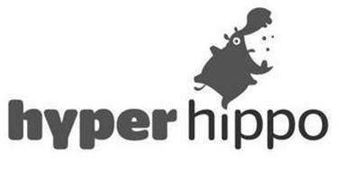 HYPER HIPPO