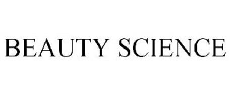 BEAUTY SCIENCE