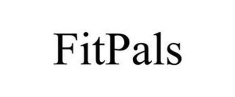 FITPALS