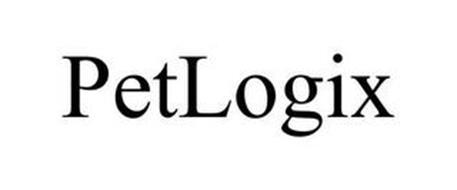 PETLOGIX