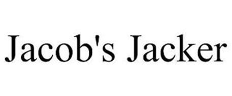 JACOB'S JACKER