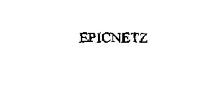 EPICNETZ