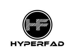 HF HYPERFAD
