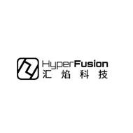 HYPERFUSION